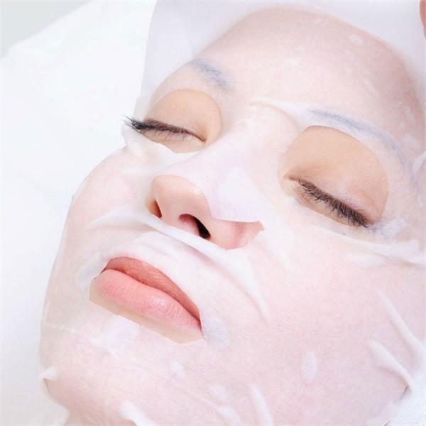 Mặt nạ Vita Genic Banobagi Jelly Mask