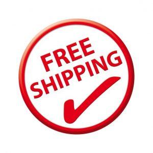 free-ship-ngu-hoa-hat