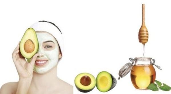 Chăm sóc da mặt tại nhà cho da dầu
