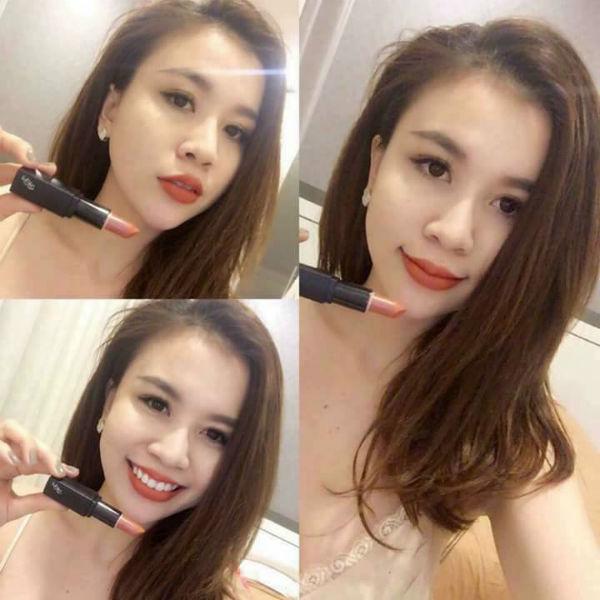 son-skin-face-gia-bao-nhieu-1