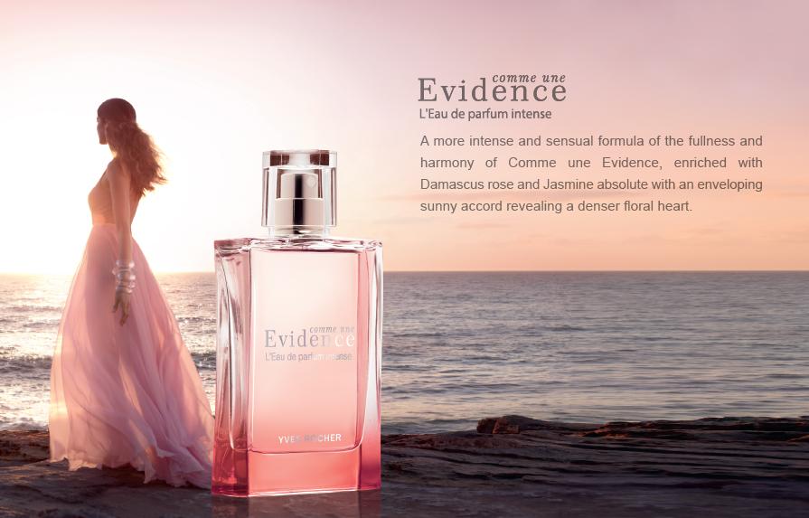 Comme-Une-Evidence-LEau-de-Parfum-Intense-de-Yves-Rocher-2