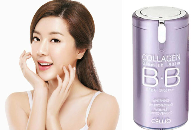Kem-nền-BB-Collagen-Cellio-3