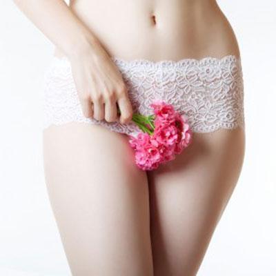 Dung dịch làm hồng và se khít vùng kín Amusecos