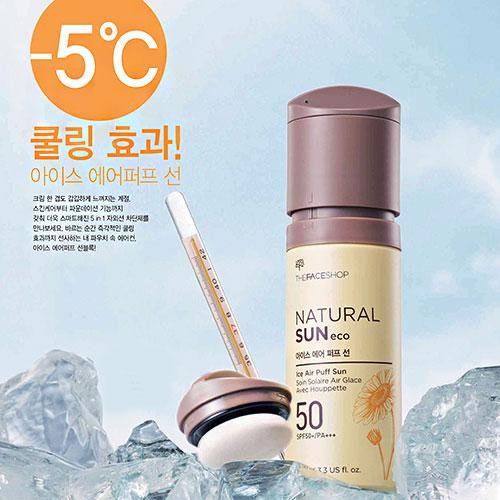 kem-chong-nang-natural-sun-eco-ice-air-puff