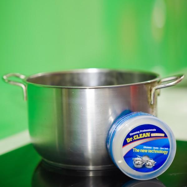 Kem tẩy rửa Dr.Clean 3X Power