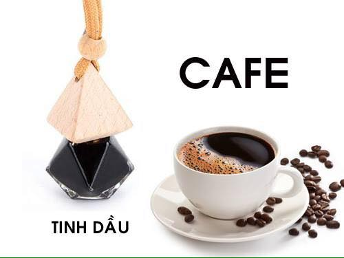 tinh-dau-treo-xe-oto-cafe