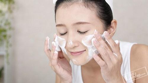 Các Chuyên Gia Làm Đẹp Công nhận 6 bí quyết chăm sóc da hữu hiệu này