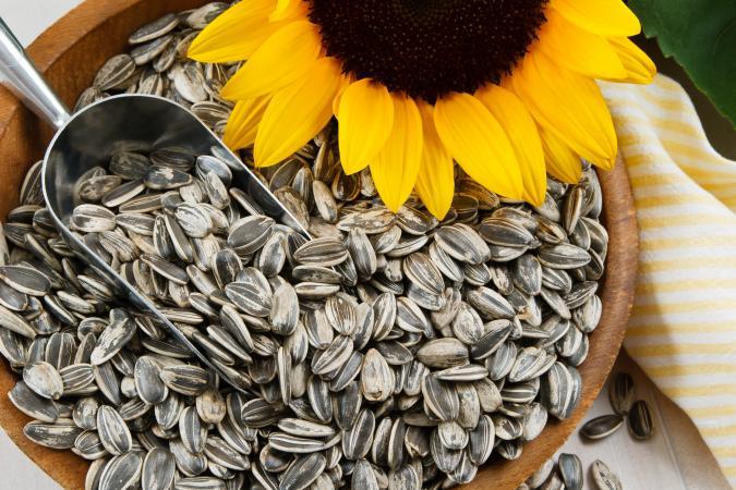 Lợi ích của vitamin B3 trong việc chăm sóc da