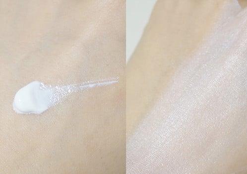 Kem Chống Nắng Cell Fusion C Laser SunScreen 100 Hàn Quốc