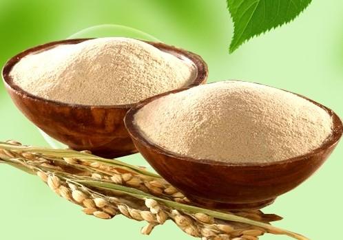 Công Dụng Của Cám Gạo trong Việc Làm đẹp