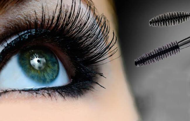 Làm gì khi mascara bị khô? Khắc phục nhanh chỉ với 3 bước đơn giản