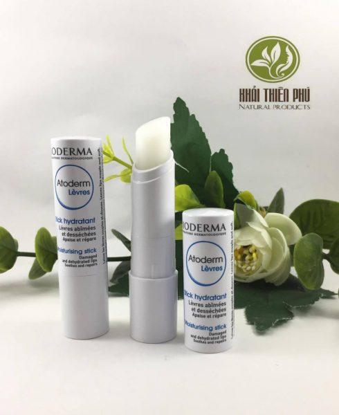 Công Dụng Của Vitamin E Đối với Da Mặt