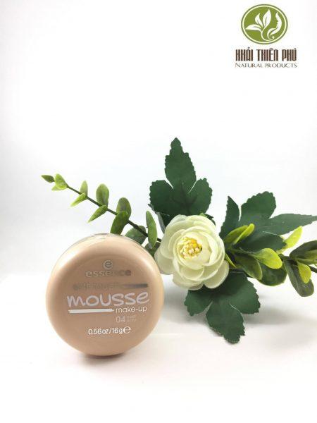 Phấn tươi Mousse essence