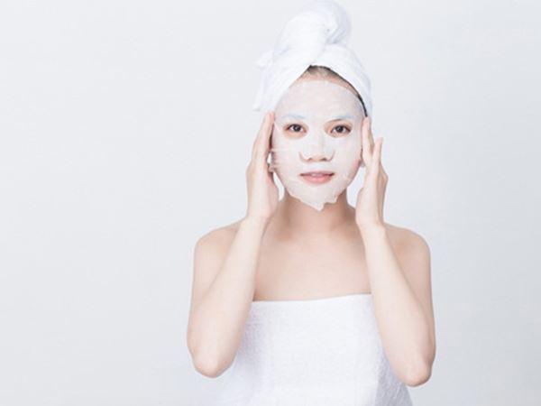 Cách sử dụng mặt nạ dưỡng da Hàn Quốc hiệu quả bất ngờ