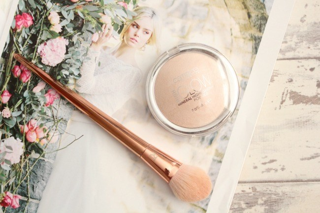 Catrice-High-Glow-Mineral-Highlighting-Powder-review